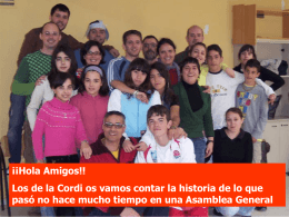 www.accioncatolicageneral.es