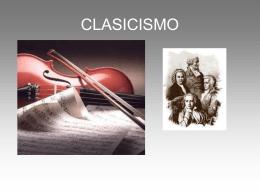 Diapositiva 1 - claralinioblanco