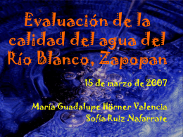 Diapositiva 1 - Mexico Study Abroad