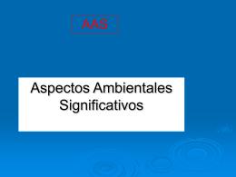 Diapositiva 1 - Material Desarrollo Sostenible | UDB