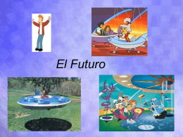 El Futuro - Westwood Regional School District / Overview