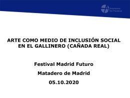 Diapositiva 1 - Alejandro Marmo
