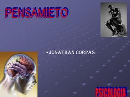 Diapositiva 1 - JONATHANCORPAS