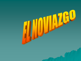 Diapositiva 1 - Portal Educativo de El Salvador