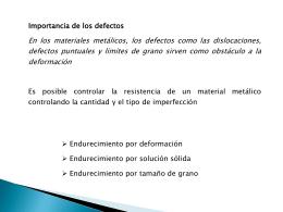 Diapositiva 1 - procesosunefa