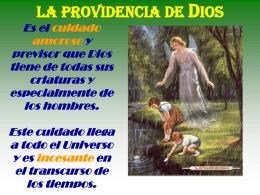 EL HIJO - Presentaciones del Catecismo