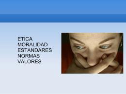 Diapositiva 1 - apuntesfilosofia