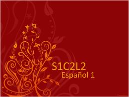 S1C2L2