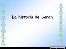 sarah - PowerPoints .org - Power Points de Humor, …