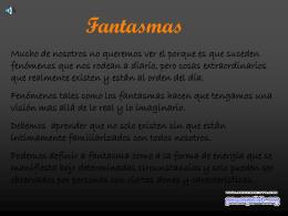 Diapositiva 1 - PowerPoints .org