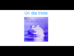 Blueday