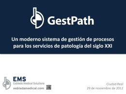 GestPath