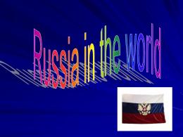Слайд 1 - narod.ru