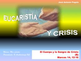 TO (B) dom 10 Corpus Cristi