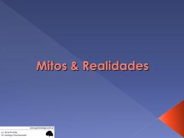 Diapositiva 1 - Red Iberoamericana de Trabajo con las …