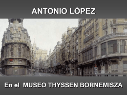 Diapositiva 1 - Elenacamachorozas's Blog | Literatura