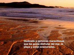 Diapositiva 1 - Jose Daniel Cortijo Tortosa