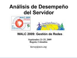 ws.edu.isoc.org