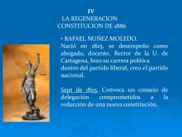 Diapositiva 1 - constitucionluisa / FrontPage