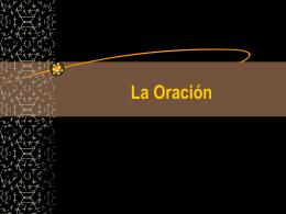 Diapositiva 1 - caudalesdevida