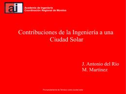 www.cie.unam.mx