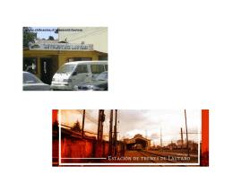 GRANDES CHILENO: LAUTARO