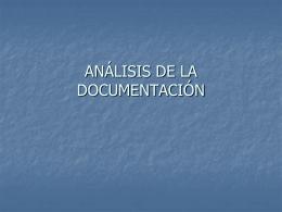 Diapositiva 1 - UNAM | Facultad de Arquitectura - 2013-2017