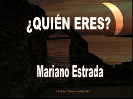 Mar_Quieneres20/03/05