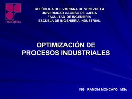 Diapositiva 1 - COORDINACION RAMON MONCAYO | …