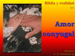Quejas de Dios - Autores Catolicos