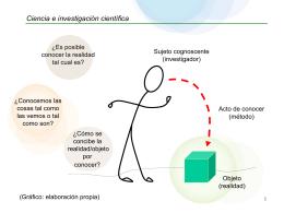 Diapositiva 1 - Investiga-aprende-2