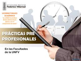 www.unfv.edu.pe