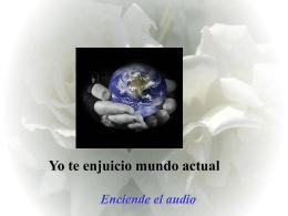 Por la Paz