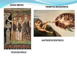Diapositiva 1 - CREANDO HISTORIA | Profesores 2.0