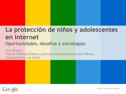 www.infodf.org.mx