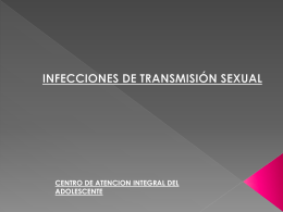 www.salud.sanluis.gov.ar