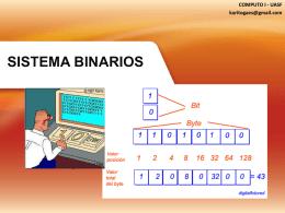 Diapositiva 1 - Mi sitio