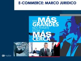 Diapositiva 1 - CAMARACORDOBA.COM