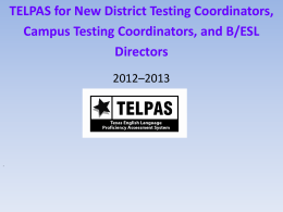 TELPAS-GK-12-ELPSConnection2013
