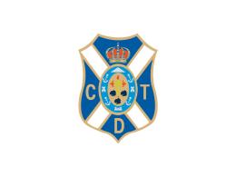 Diapositiva 1 - Bienvenid@ a www.clubdeportivotenerife.es