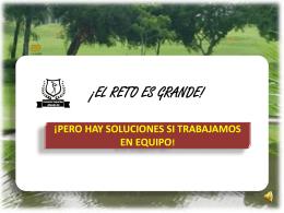 Diapositiva 1 - Colonos Miralta