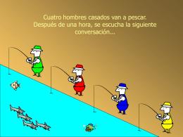 Diapositiva 1 - Club Deportivo Los Molinos del Tietar
