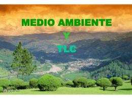 El Instituto Costarricense de Turismo bajo el enfoque del