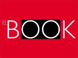Diapositiva 1 - www.elbookcreativo.com
