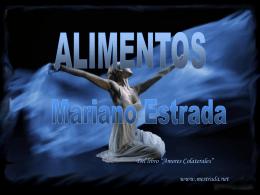 Mar_Alimentos03/06/05