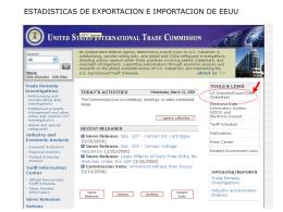 Diapositiva 1 - cinternacional / FrontPage