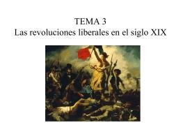 TEMA 11 Los fascismos - Historia compartida | Blog de