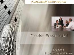 Diapositiva 1 - gestion2011tecmina
