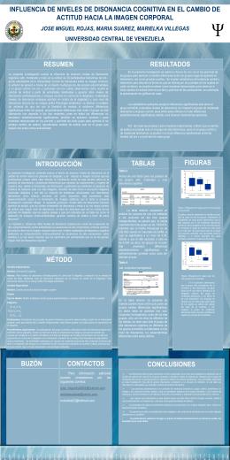 Diapositiva 1 - Psicologia Experimental