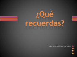 www.xaviersaints.org